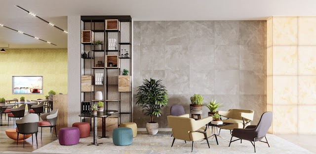 Wyndham Launches La Quinta Brand