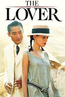 The Lover (1992) กลัวทำไมถ้าใจเป็นของเธอ [18+]