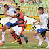 Guarany de Sobral vence Fortaleza na estreia da Taça Fares Lopes 2019