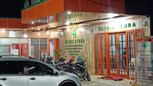 Temukan Solusi Masalah Pada Tulang Di Klinik Flora Lampung