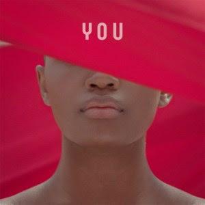 Djodje – You