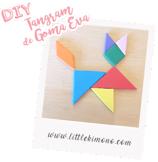 http://www.littlekimono.com/2019/07/tangram-de-goma-eva.html
