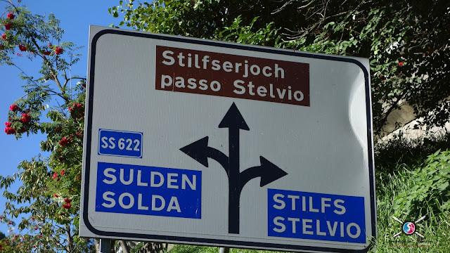 Goldseetrail Silfser Joch Mountainbike