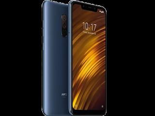Poco F2 New Phone of Xiaomi Poco