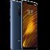 Poco F2 New Phone of Xiaomi Poco F2 Launch Date Hint by Flipkart