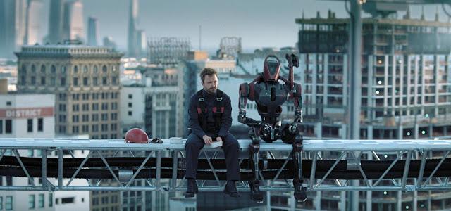 'Westworld' é renovado para sua 4ª temporada