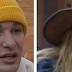 A fazenda 13: Erika discute com MC Gui e dispara: 'Acha que é o rei da Razão'; veja vídeo
