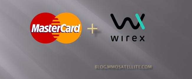 mastercard-ket-hop-wirex
