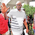 N6.9bn Money Laundering: New Judge Takes Over Former Ekiti Governor, Fayose's Trial