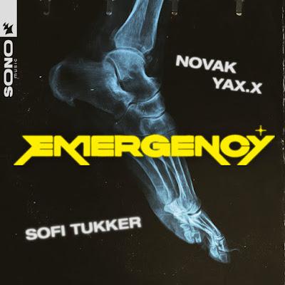 "ItsNotYouItsMe ""Come Thru Thursday Vocals"" Features Super Sonic Sounds By Sofi Tukker Feat Novak, YAX.X! Plus Stellar Starlight Artist's, Torren Foot Feat Tinie Tempah & L Devine!"