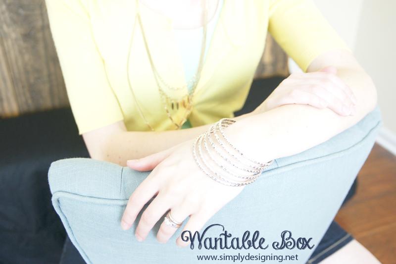 Bracelet+DSC04177 Wantable Jewelry 14