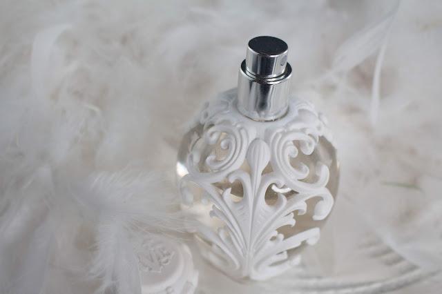 Parfum Kat von D Saint