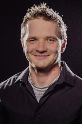 Roman Medjanov of RockBride Productions