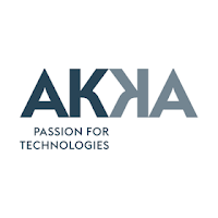 AKKA TECHNOLOGIES RECRUTE : des Développeurs Web et Business Analyst