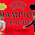 Las mejores Apps Android y iOS para ver Football en directo