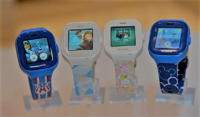 kids smartwatch,smartwatch,children smartwatch,watch,tech news,latest technology,new technology,latest technology news,technology,technews,information technology,news,technews,techlightnews,science tech,new technology