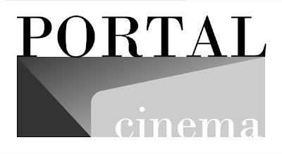 Portal Cinema