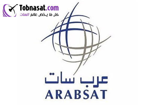 اقوى تردد عرب سات 2021