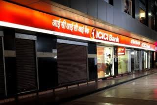 ICICI Bank linked UPI ID to its 'Pockets' Digi-Wallet
