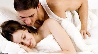Caranya Agar Bisa Orgasme Bersamaan dengan Pasangan