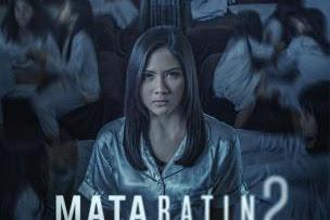 Download Film Mata Batin 2