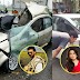 8 Popular Celebrities Who Died In Road Accidents!