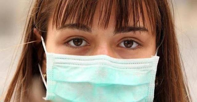 قفصة : بعد معرفتها بإصابتها بفيروس كورونا تذهب للحمام إستعدادا للذهاب لمركز الحجر الصحي بالمهدية !