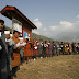 Election in Bhutan