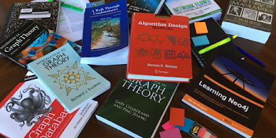 best books to learn coding for beginners