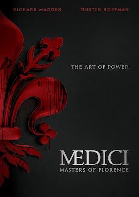 Medici: Masters of Florence Rai 1