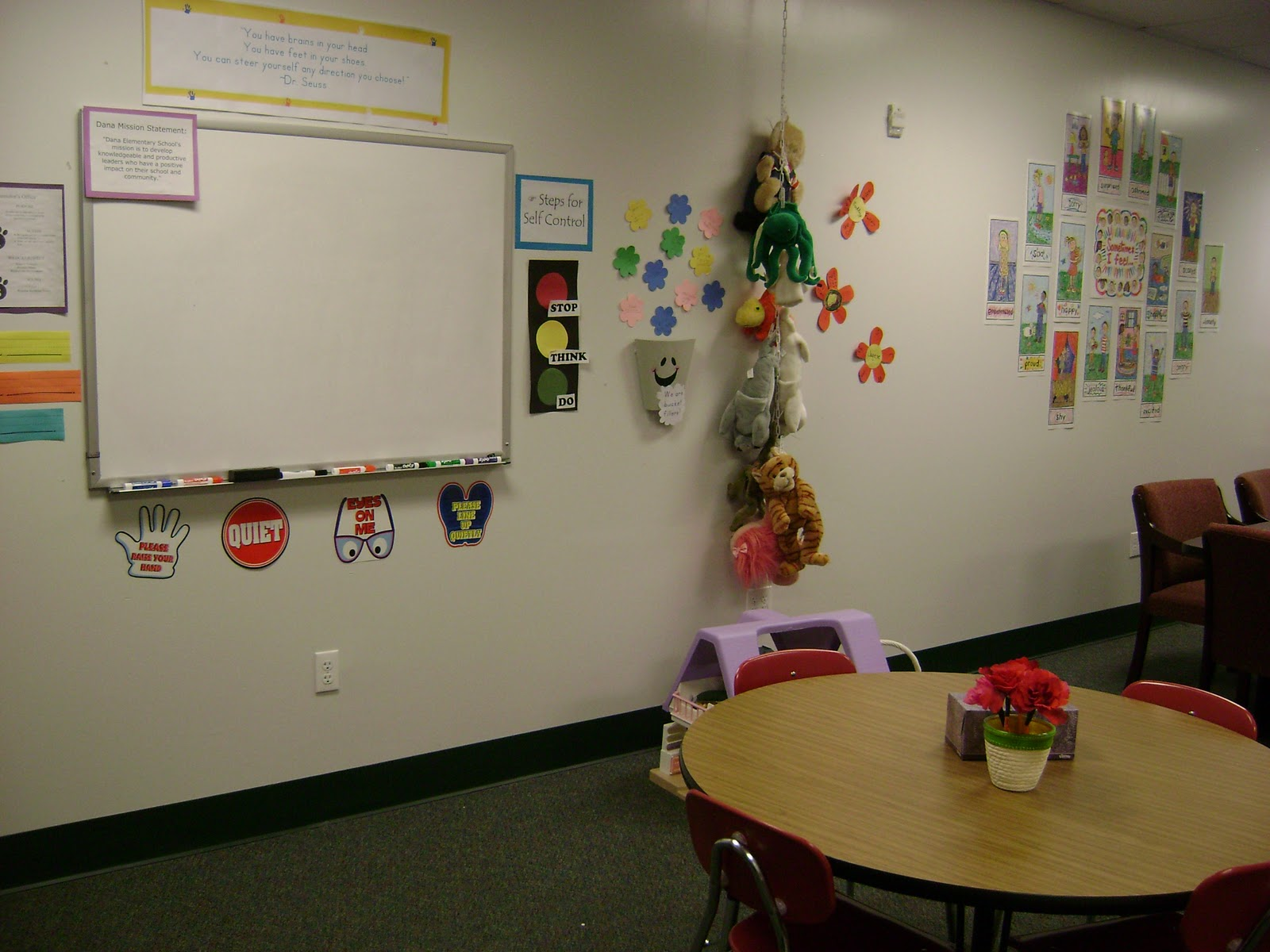 Elementary School Counselor S Blog School Counseling Office