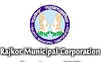 RMC Recruitment for ITI Trade Apprentice Posts 2021