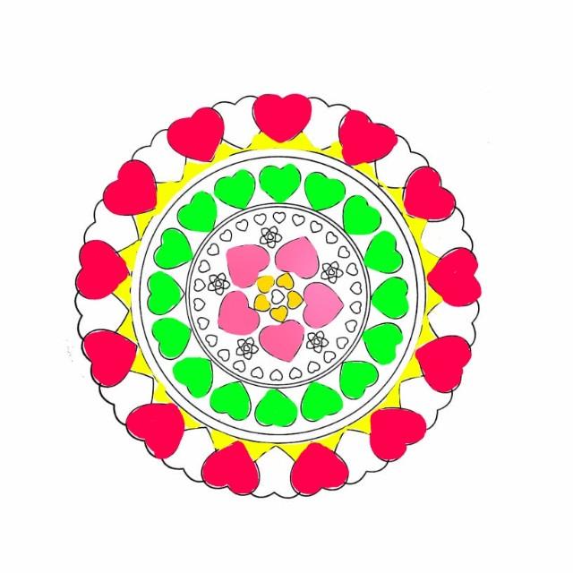 https://www.bulletsarasvati.com/2020/10/buku-pulih-kisah-kesehatan-mental.html
