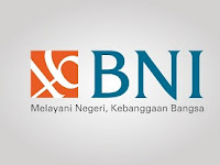 Lowongan PT Bank BNI (Persero) Tbk Kantor Wilayah Yogyakarta