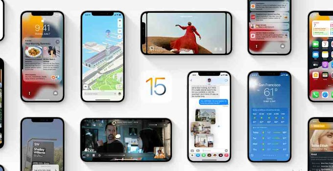 iPhone 13 Open With Apple Watch Issue Fix Rolls Out With iOS 15.0.1 Update