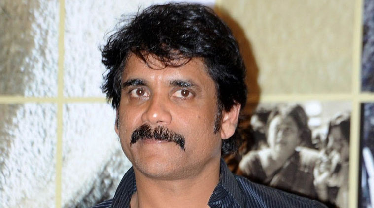 akkineni nagarjuna upcoming movies list 2017 2018