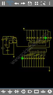 https://www.solderperak.xyz/2019/07/3-aplikasi-pembuat-skematik-elektronika.html
