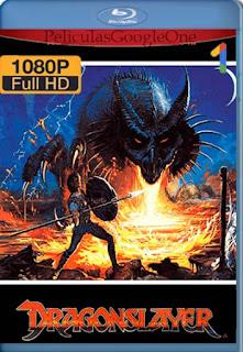 El Verdugo De Dragones[1981] [1080p BRrip] [Latino- Castellano-Ingles] [GoogleDrive] LaChapelHD