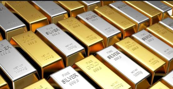 21 सितंबर, 2020 को भारतीय स्पॉट सोने की दर और चांदी की कीमत