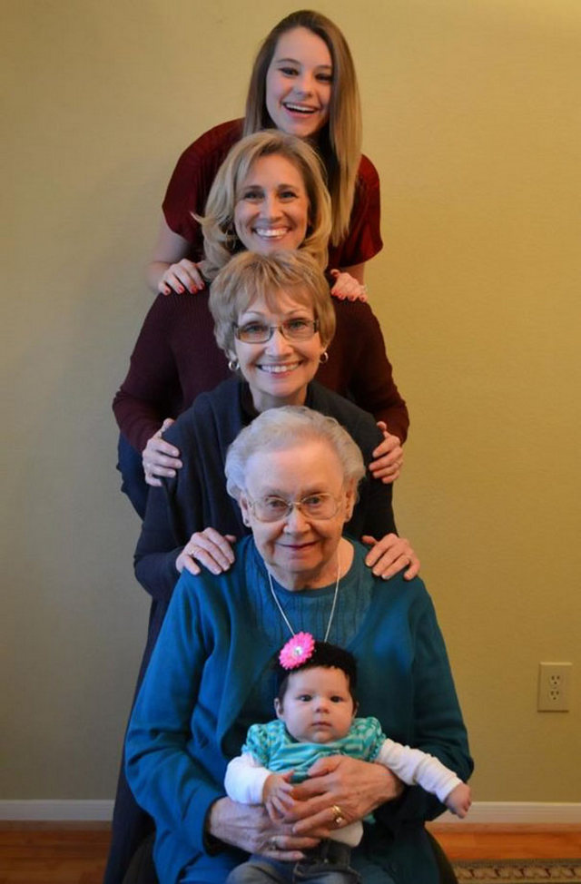 4 generations in one picture, 7 generations in one picture, generation photos, generational family photos, 3 generations in one picture, 4 generation photo, 6 generation picture, 3 generation photo, 6 generations in one picture, generational photography, generations pictures, generation pictures, 4 generations picture, 4 generations family, 3 generation family pictures, 5 generations family, famous family portraits, five generation picture frame, four generations family, generations photos, 4 generations of mothers quotes, 4 generations of family, 4 generations family pictures, 5 generation photo ideas, generation photo ideas, multi generation photo, multi generation family photo ideas