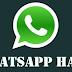 Download Aplikasi Untuk Hacker Whatsapp, ini diantaranya