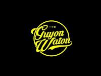 Lirik Lagu Guyon Waton - Mundur Alon Alon beserta Artinya