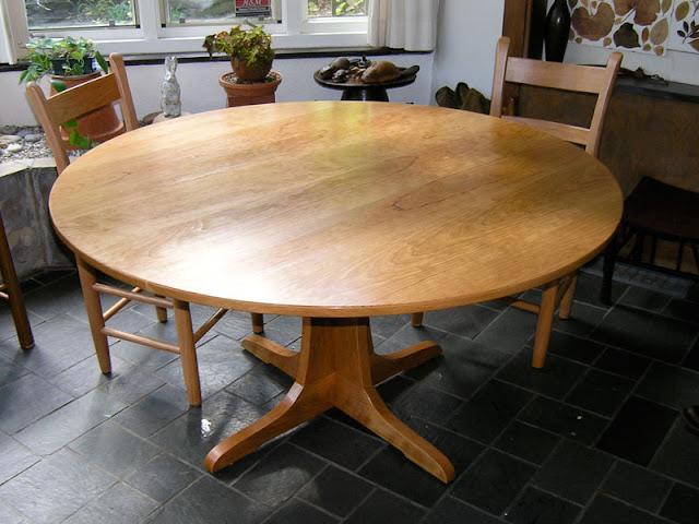 Pedestal Dining Tables Pedestal Dining Tables 5