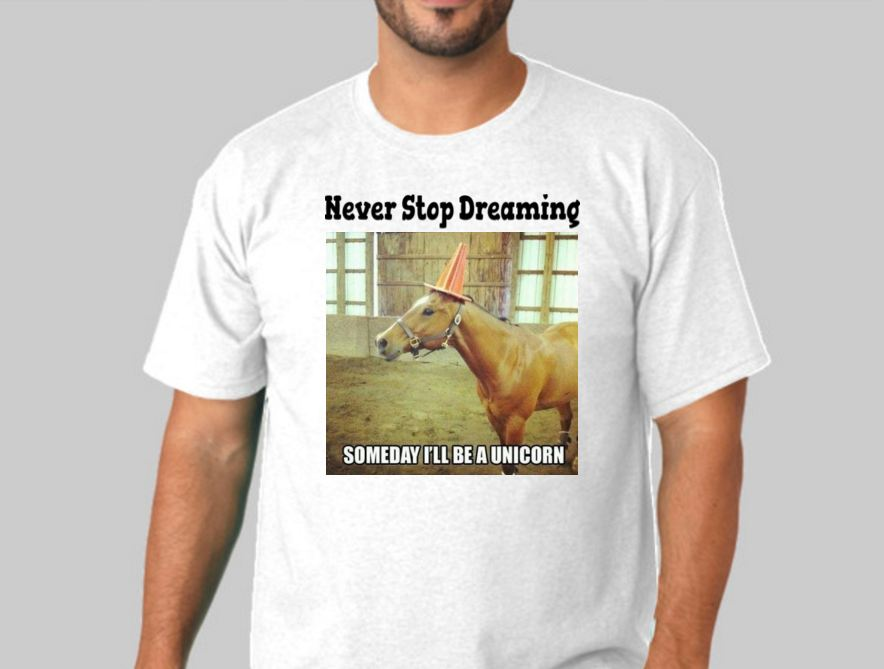 Create Custom T Shirts With Facebook Instagram