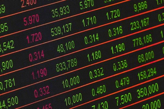 Psikologi Trading Forex Online Bagi Para Pemula
