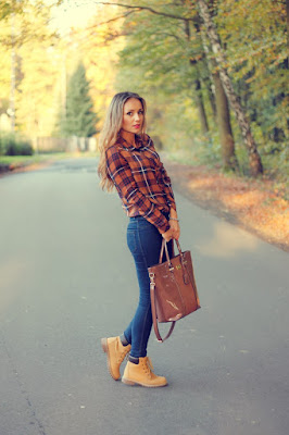 alternativas de Botas Timberland Mujer