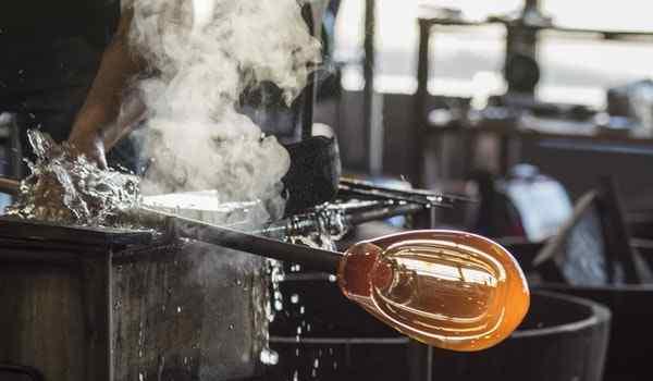 mempersiapkan produk baru sebelum produksi masal