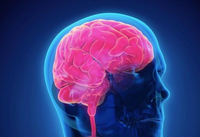 Primeros auxilios: las lesiones en la cabeza ya no son solo para choques fuertes