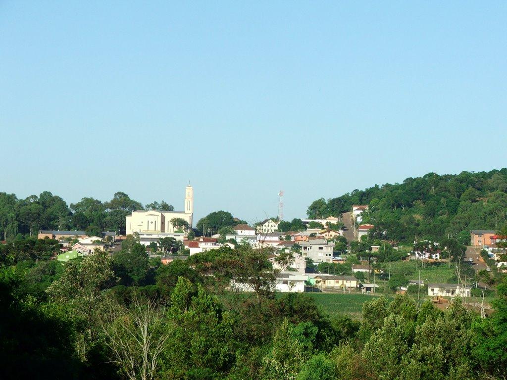 Vista Alegre do Prata Rio Grande do Sul fonte: 1.bp.blogspot.com