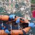 REWA : 48 घंटे की कड़ी मेहनत बाद सिलपरा नहर से बरामद किया युवक का शव